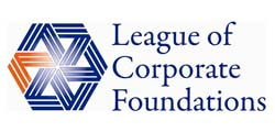 League of Corporate Foundation