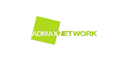 admax-network