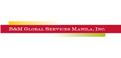 bm global services manila inc
