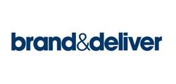 brand deliver