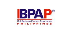 ibpap-1