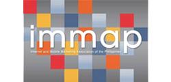 immap-1