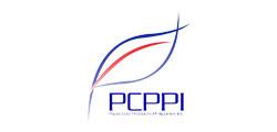 pcppi