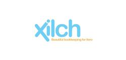xilch