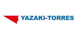 yazaki torres