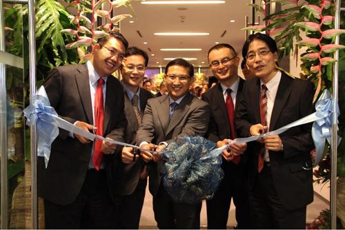DTSI Group
