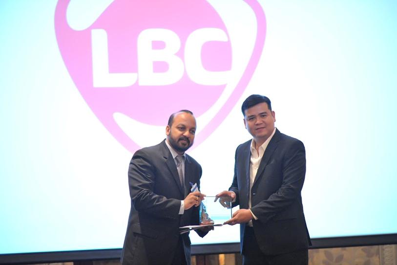 LBC Wins