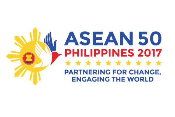 ASEAN50