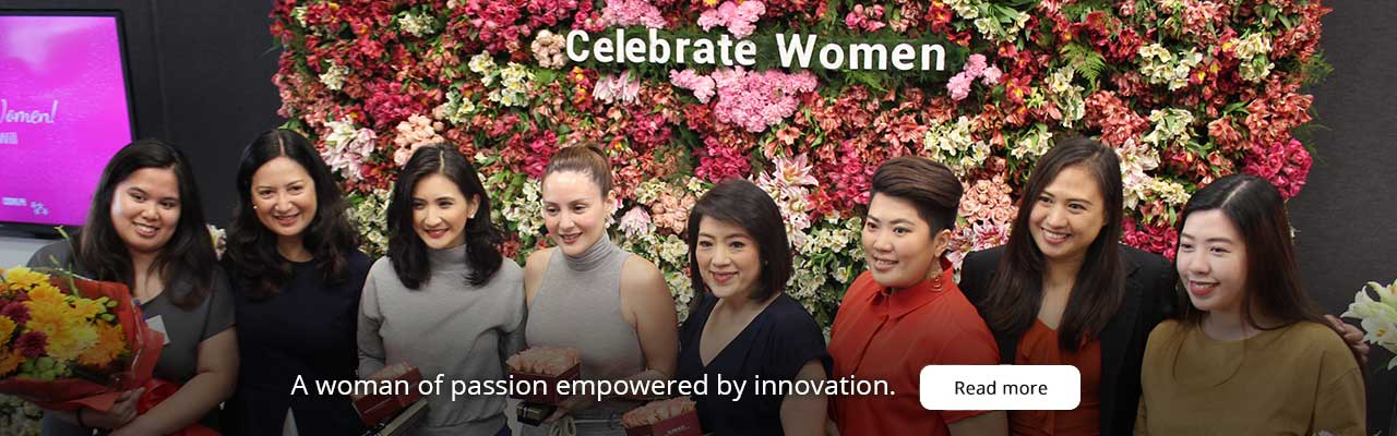 TeamAsia Newsroom